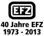 40-Jahre-EFZ_150