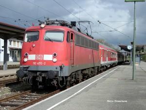 Marco Zimmermann; 110 470 Donaueschingen