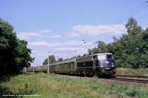 Ulrich Budde; 110 468, Haemelerwald; 21.08.1976