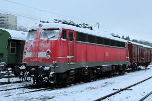 Marco Zimmermann; 110 488-4; BW Rottweil; 28.10.2012