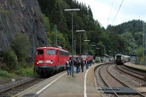 110 468 in Triberg