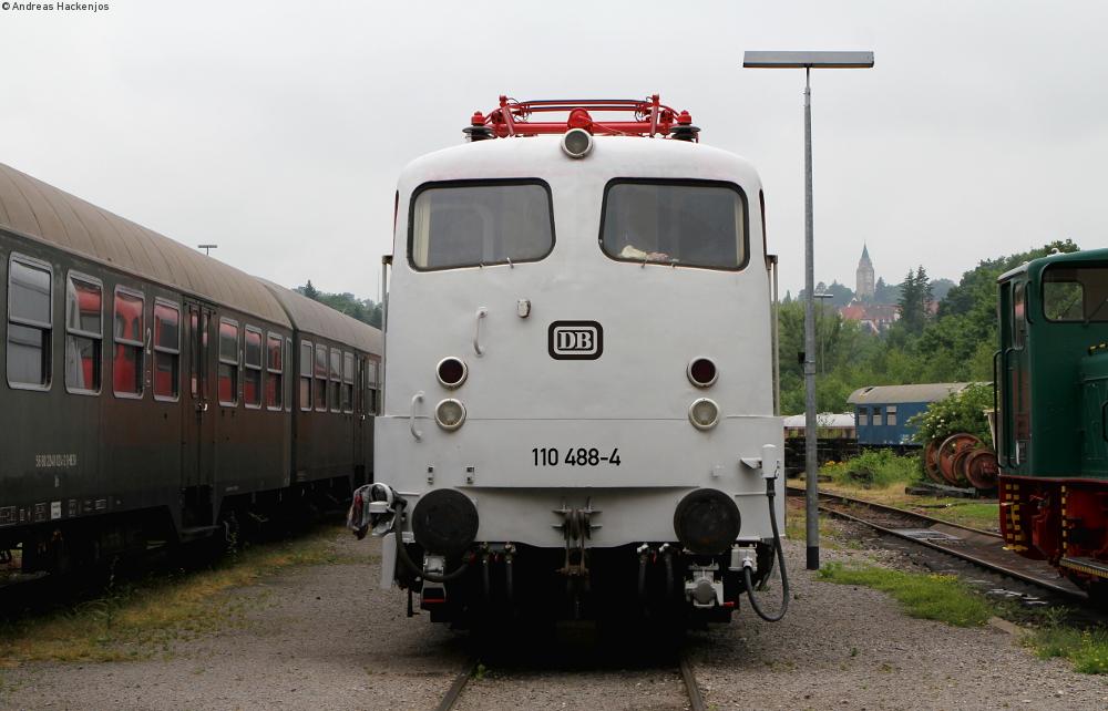 Rottweil 16.6.15 006(G3)