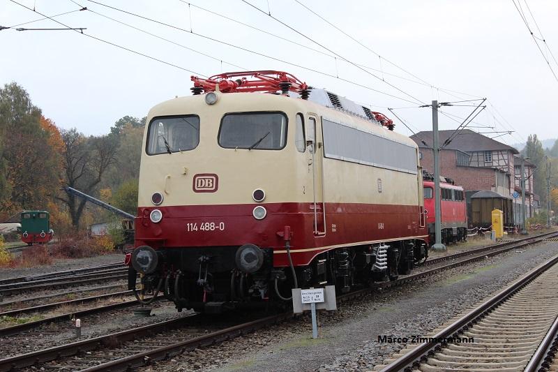 114 488-0 Rottweil 1